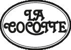 La-cocotte