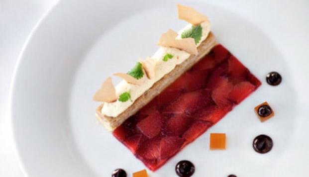 borsen_dessert
