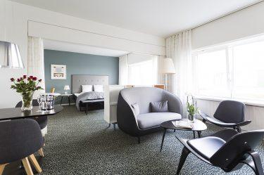 glostrupparkhotel_lowres_002