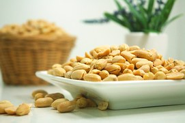 peanut-624601__180