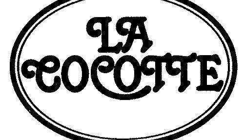 lacocotte logo