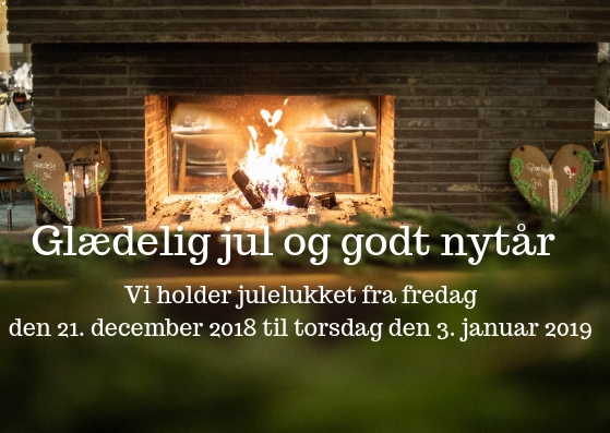Glædelig-jul-banner-til-hjemmeside2018-1