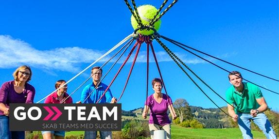 goteam-teambuilding-bolde-min