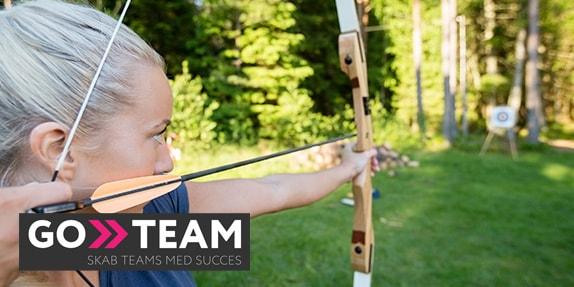 goteam-teambuilding-bueskydning-min