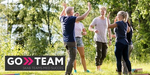 goteam-teambuilding-i-skoven-min