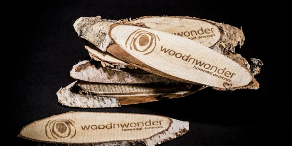 woodnwonder - business cards2