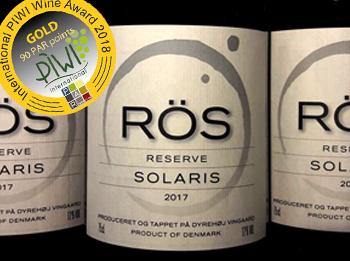 Solaris-reserve-guldmedalje