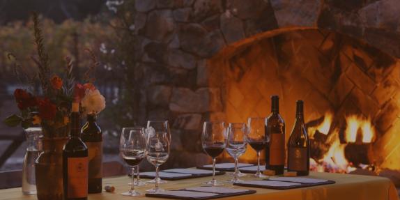 dutcher winery3